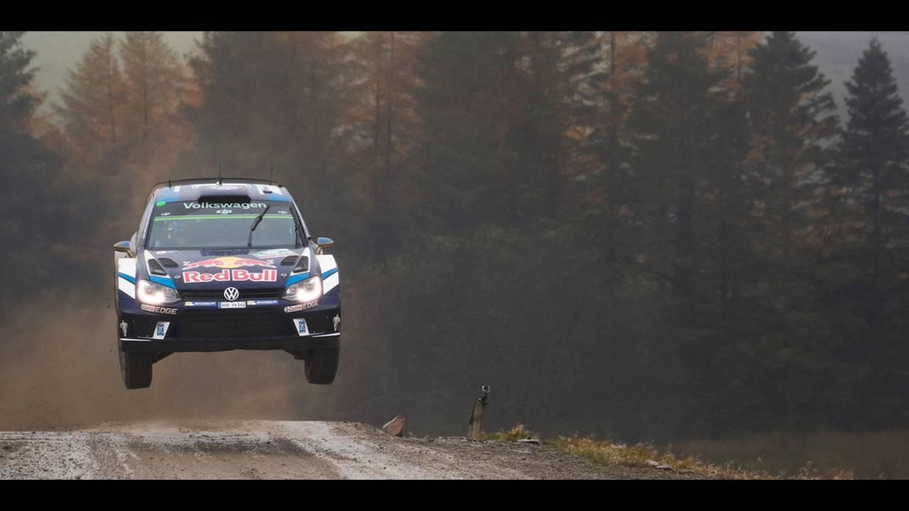 https://cdn.cnngreece.gr/media/news/2016/11/03/53045/photos/snapshot/VW-WRC-ADIEUS-1.jpg