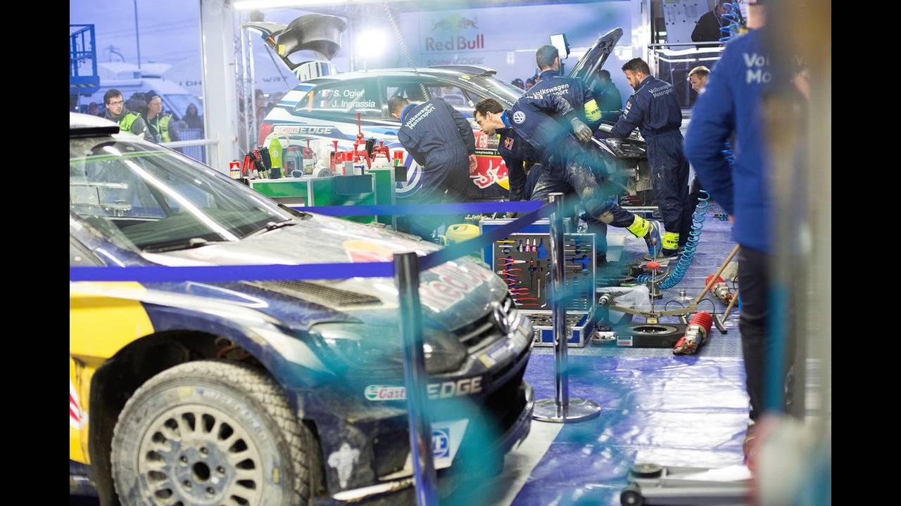 https://cdn.cnngreece.gr/media/news/2016/11/03/53045/photos/snapshot/VW-WRC-ADIEUS-2.jpg
