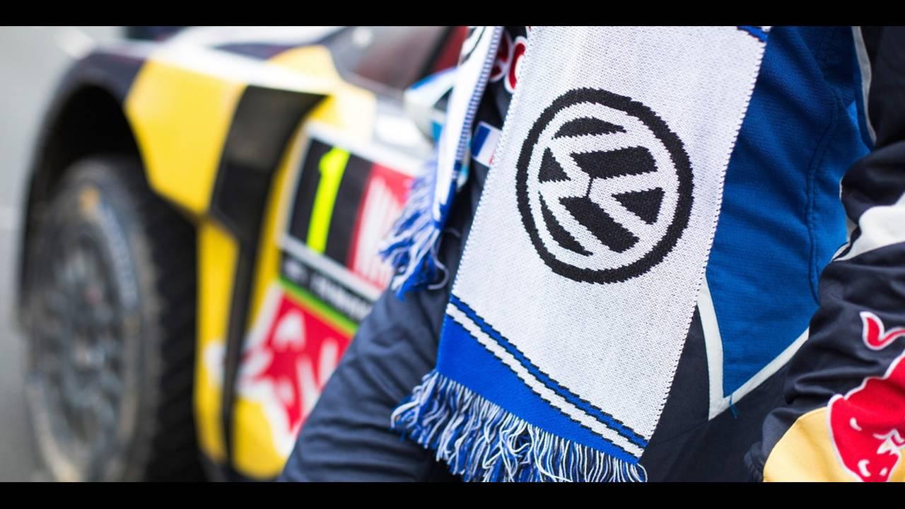 https://cdn.cnngreece.gr/media/news/2016/11/03/53045/photos/snapshot/VW-WRC-ADIEUS-3.jpg