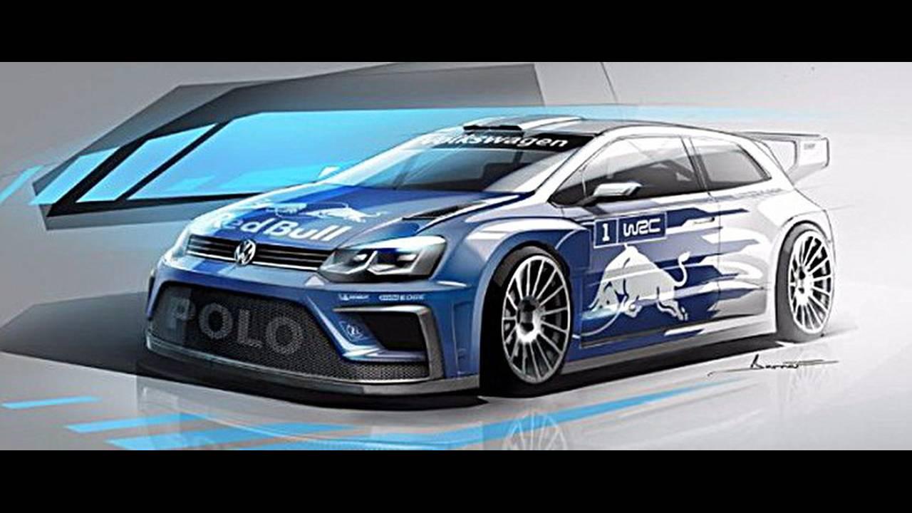 https://cdn.cnngreece.gr/media/news/2016/11/03/53045/photos/snapshot/VW-WRC-ADIEUS-4.jpg