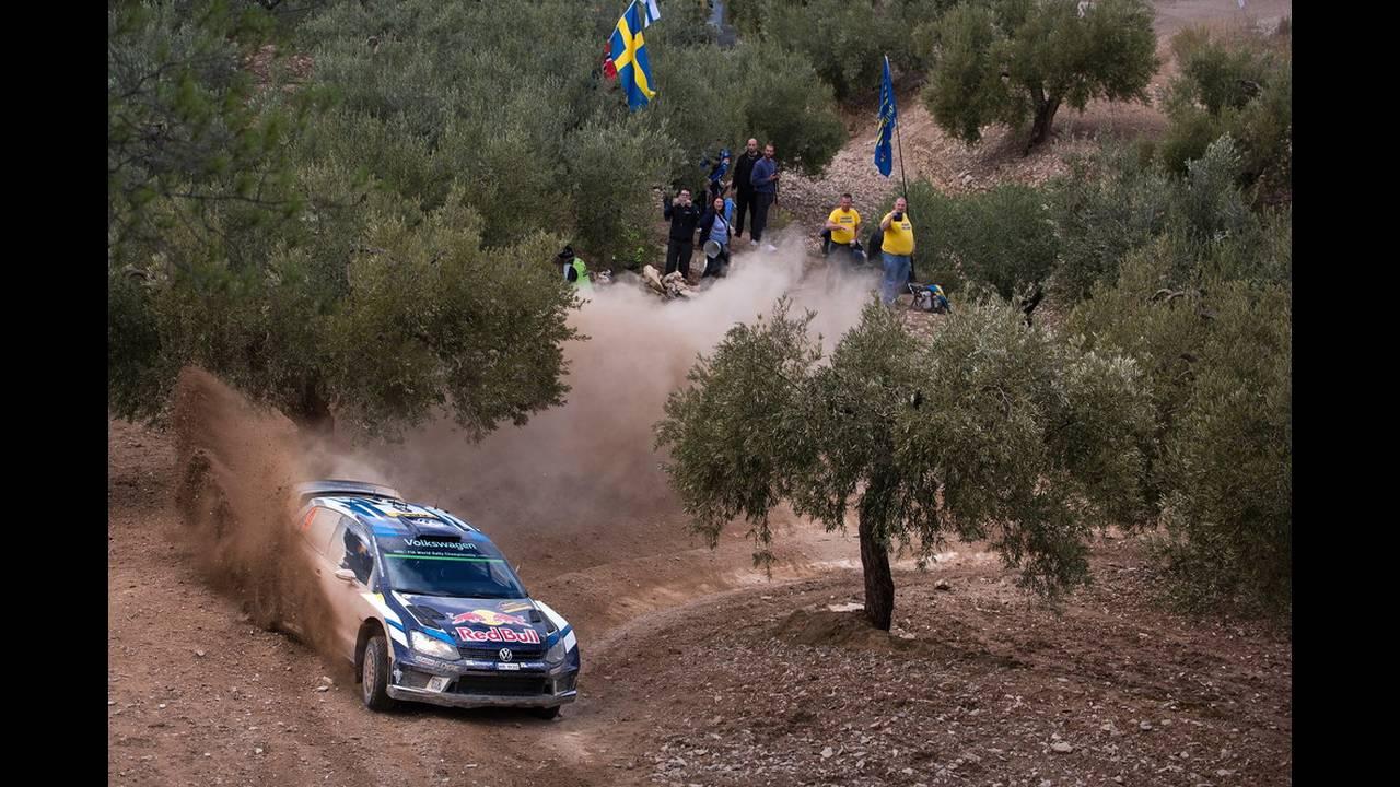 https://cdn.cnngreece.gr/media/news/2016/11/03/53045/photos/snapshot/VW-WRC-ADIEUS-5.jpg