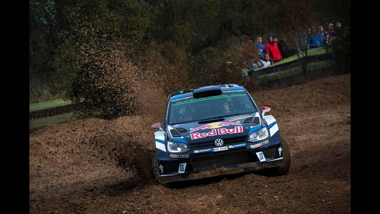 https://cdn.cnngreece.gr/media/news/2016/11/03/53045/photos/snapshot/VW-WRC-ADIEUS-6.jpg