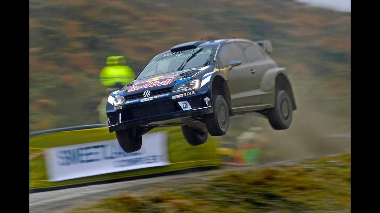 https://cdn.cnngreece.gr/media/news/2016/11/03/53045/photos/snapshot/VW-WRC-ADIEUS-7.jpg