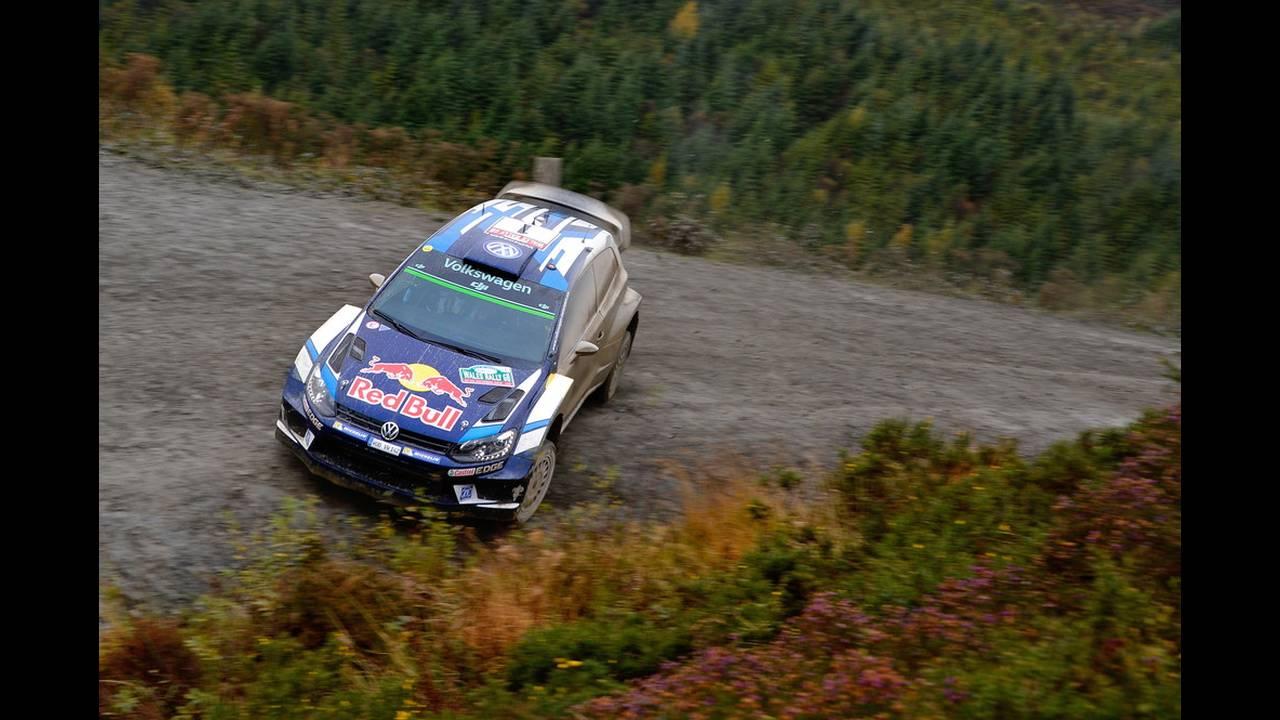 https://cdn.cnngreece.gr/media/news/2016/11/03/53045/photos/snapshot/VW-WRC-ADIEUS-8.jpg