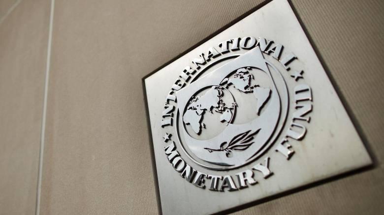 Η Αίγυπτος υποτίμησε τη λίρα για να πάρει δάνειο από το ΔΝΤ