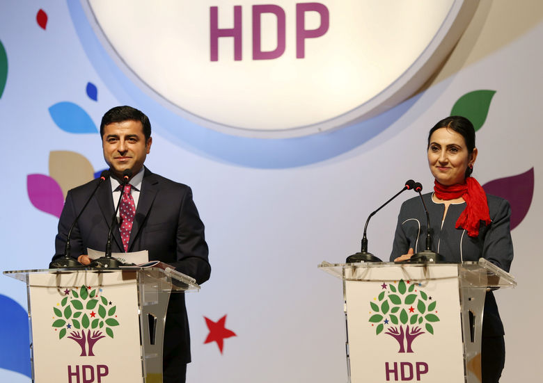 2016 11 04T050748Z 932312266 S1BEUKVJTKAA RTRMADP 3 TURKEY SECURITY KURDS
