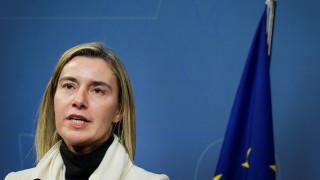 Ανήσυχη η ΕΕ για τις συλλήψεις μελών του HDP στην Τουρκία