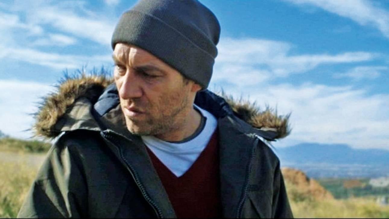 Στoν «αδικημένο» Γιάννη Στάνκογλου το βραβείο καλύτερου ηθοποιού στο φεστιβάλ Φλωρεντίας