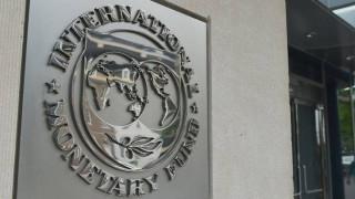 Το ΔΝΤ προειδοποιεί την Τουρκία