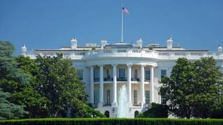 Ο Λευκός Οίκος εκφράζει «ανησυχία» για τις συλλήψεις κούρδων πολιτικών