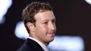 Η ημέρα που ο κύριος Facebook έχασε τρία δισεκατομμύρια δολάρια