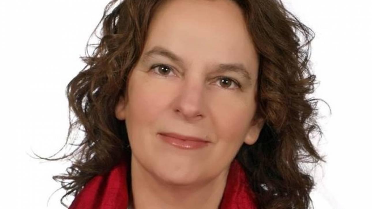 Ποιά είναι η νέα υφυπουργός Οικονομικών Κατερίνα Παπανάτσιου