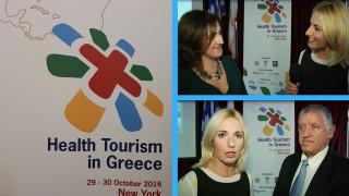 Ιατρικός τουρισμός: «Εξωσωματικά» θαύματα από Έλληνες ερευνητές
