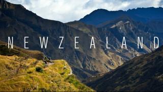 Το Χόλυγουντ επενδύει στη Νέα Ζηλανδία