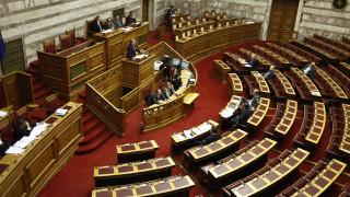 Οι πρώτες δηλώσεις υπουργών μετά τον ανασχηματισμό