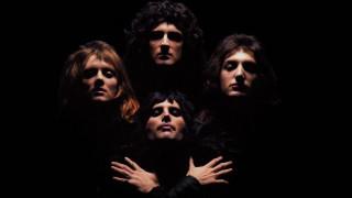 Αυτός είναι ο ηθοποιός που θα υποδυθεί τον Freddie Mercury