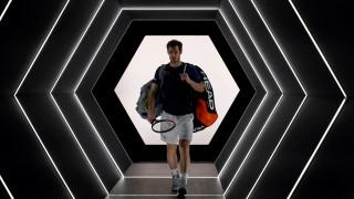 Για πρώτη φορά στο νούμερο 1 του τέννις ο Άντι Μάρεϊ, εκθρόνισε τον Τζόκοβιτς