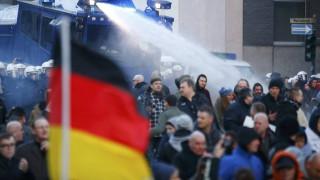 Έλεγχος σε νεοσύλλεκτους προκειμένου να μην διεισδύσουν τζιχαντιστές στον Γερμανικό στρατό