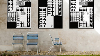TIFF 2016: η τελετή έναρξης, το όραμα και μια βραδιά για τον Νίκο Τριανταφυλλίδη στο 57ο ΦΚΘ