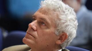 Γ. Τσιρώνης: Η τρόικα δεν δουλεύει για το καλό της χώρας – ΒΙΝΤΕΟ