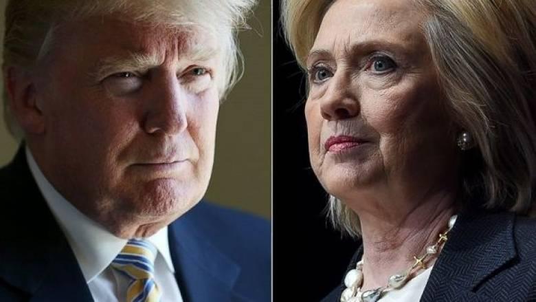 Εκλογές ΗΠΑ 2016: Πώς θα επηρεάσει τις αγορές το αποτέλεσμα των εκλογών