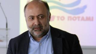 Ποτάμι: «Ο κ. Τσίπρας ποτέ δεν είχε καλή σχέση με την αλήθεια»