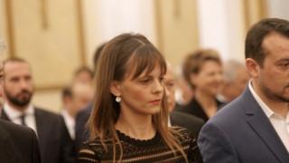 Ο Πολάκης υπερασπίζεται την Αχτσιόγλου: Κάτω τα χέρια σας από την κοπελιά μας