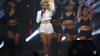 MTV EMA 2016: The Weeknd, Lady Gaga και Justin Bieber νικητές της βραδιάς