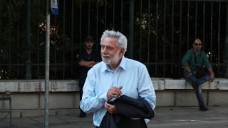 Νέο υπουργικό συμβούλιο-Καρφιά Δρίτσα: «Η αποχώρησή μου δεν είναι εθελούσια»