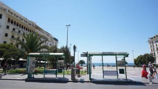 Τα οικονομικά του ΟΑΣΘ «ξεσκονίζει» το υπουργείο Μεταφορών