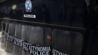 Μαχαιρώθηκε οπαδός την Κυριακή έξω από το Καραϊσκάκη