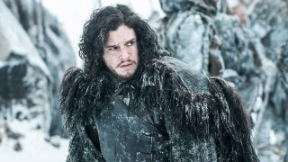 Game of Thrones: Όλο το σενάριο στο διαδίκτυο, αλλά το HBO δεν αντιδρά