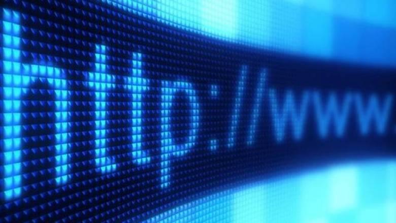 Σχέδιο δωρεάν σύνδεσης στο internet για νησιώτες, φοιτητές και ΑμεΑ
