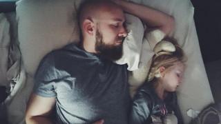 Το μεγαλείο της μητρότητας μέσα από μια ρεαλιστική ανάρτηση στο Facebook (pic)