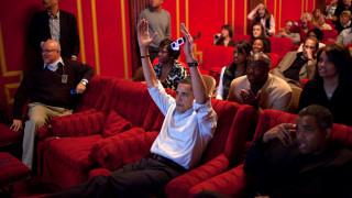 Εκλογές ΗΠΑ 2016: 5 ταινίες που πρέπει να δουν οι Αμερικανοί σήμερα