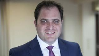 Νέοι επικεφαλής σε ελεγκτικά κέντρα και μεγάλες εφορίες