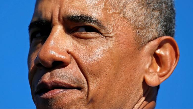 Εκλογές ΗΠΑ 2016: γιατί ο Μπαράκ Ομπάμα είναι ο νικητής της επόμενης μέρας