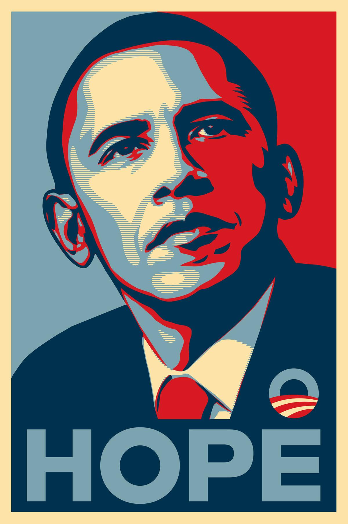 obama hope poster1