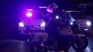 Στην φυλακή ο επιχειρηματίας που φέρεται να συμμετείχε στη σπείρα διαρρηκτών