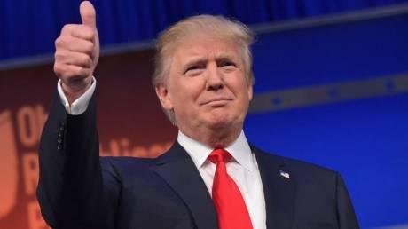 Αμερικανικές εκλογές: Το δολάριο βυθίζεται, o χρυσός σημειώνει άλμα
