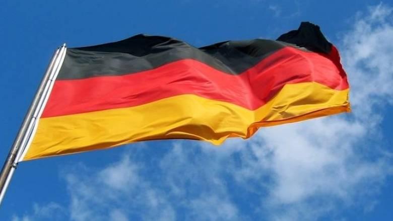 Εκλογές ΗΠΑ 2016: Τεράστιο σοκ το αποτέλεσμα, λέει το Βερολίνο