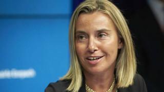 Αμερικανικές εκλογές 2016: Δεν αλλάζει κάτι στη συνεργασία της ΕΕ με τις ΗΠΑ