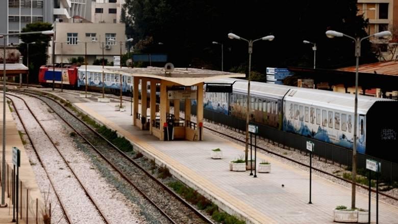 Θεσσαλονίκη: Νεκρός από ηλεκτροπληξία κοντά στον Σταθμό Διαλογής