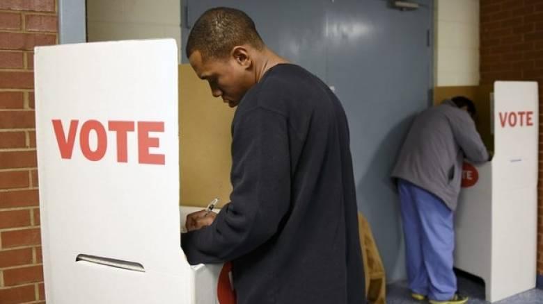 Εκλογές ΗΠΑ 2016: Η ψήφος γυναικών, μεινοτήτων και ευαγγελιστών