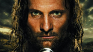 Είναι γεγονός: Έρχεται η συνέχεια του Lord of the Rings (pics)
