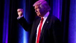 Εκλογές ΗΠΑ 2016: «Ο Τραμπ θα βοηθήσει την ανάπτυξη», λέει ο οικονομικός σύμβουλός του