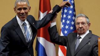 Εκλογές ΗΠΑ 2016: Η Αβάνα ανακοίνωσε την πραγματοποίηση «στρατιωτικών ασκήσεων»