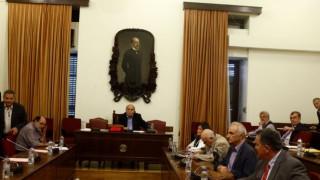 Σήμερα η Διάσκεψη των Προέδρων για το ΕΣΡ- Οι προϋποθέσεις που θέτει η ΝΔ