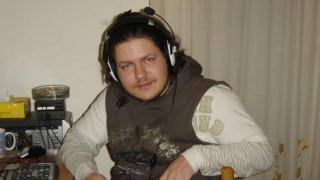 Δίκη Κωστή Πολύζου: «Καίει» την μητέρα η κατάθεση της Αγγελικής Νικολούλη