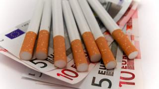Απώλεια εσόδων και θέσεων εργασίας από την νέα αύξηση των φόρων στα τσιγάρα